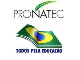 Dilma: no primeiro ano do Pronatec, 720 mil alunos se matricularam no ensino técnico.