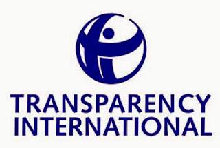 Sri Lanka sabotaged media training – Transparency International