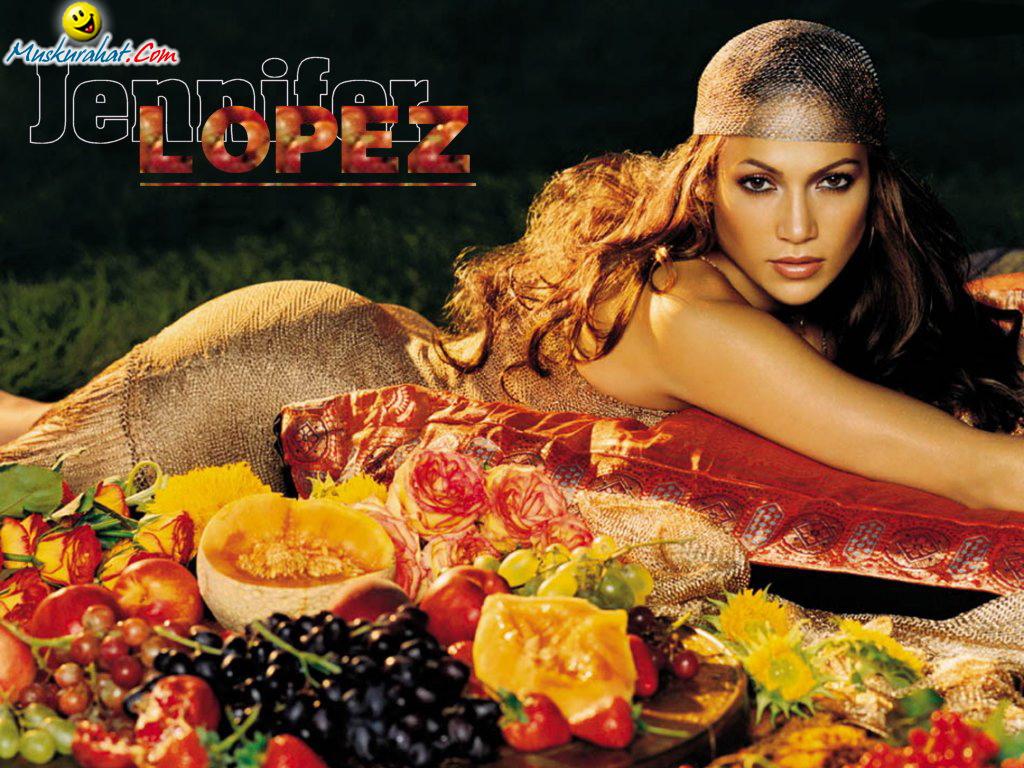 http://4.bp.blogspot.com/-6u1gRtGKk14/T-Sdm6iFUlI/AAAAAAAAD20/ppcQRLjhw6E/s1600/Free-Jennifer-Lopez-Wallpapers-.jpg