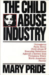 Child Abuse Industry