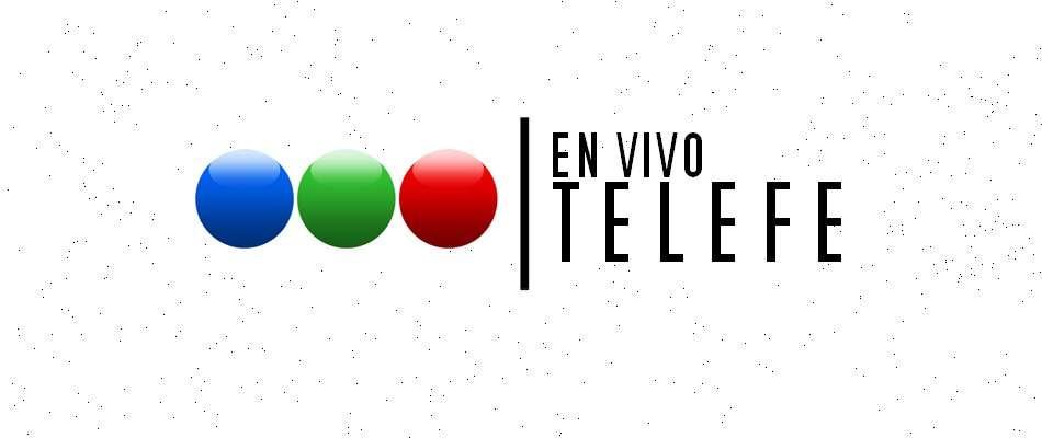 Image Result For Chile V S Argentina En Vivo