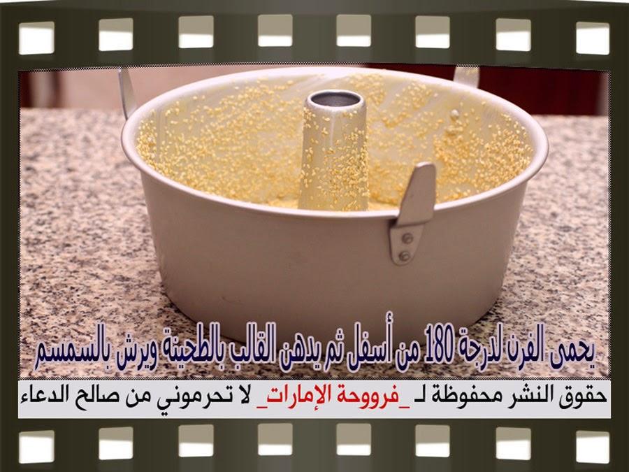 http://4.bp.blogspot.com/-6u5Al-3RawQ/VDY_7Ly-rII/AAAAAAAAAd0/gvquflhF4Yg/s1600/4.jpg