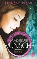 http://www.piper.de/buecher/wunderbare-wuensche-isbn-978-3-492-70335-2