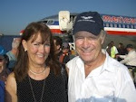 NANCY RIVARD - AAI Founder     DAVE RIVARD - AAI Board