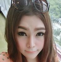 wanita transgender tercantik dari Thailand. Sulit dipercaya jika ternyata wanita ini adalah seorang laki laki