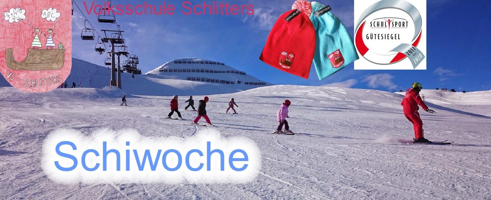 schiwoche