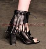 Sepatu Model Wanita
