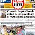 Página Siete: Diario nacional independiente