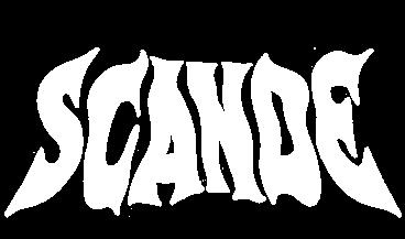 scande