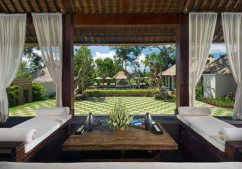 Bali interior design interior home design for Bali home decoration