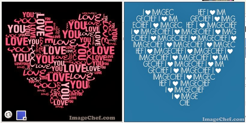 ... text effect online free - MukuFunia : A Photo Funia : Free Online
