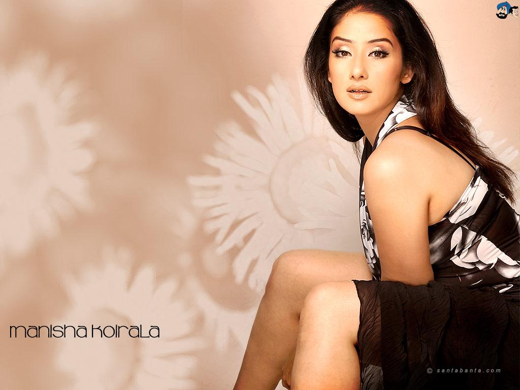 Indische Schauspielerin manisha korala xxx