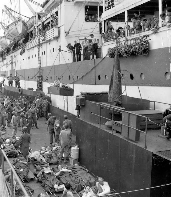 escort alpes maritime dunkerque