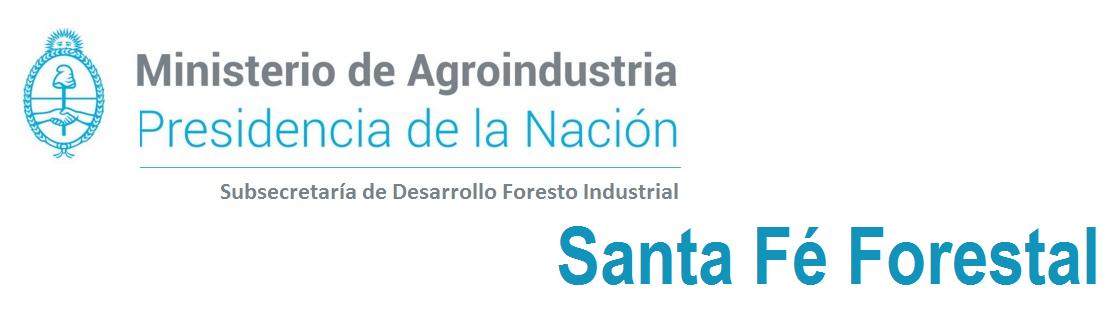 Santa Fe Forestal