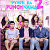 Pyaar Ka Punchnama 2 Reviews