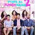 Pyaar Ka Punchnama 2 Reviews
