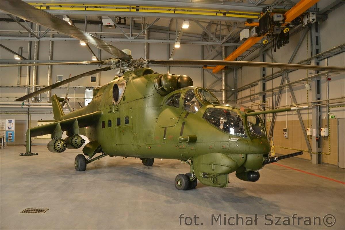 Mil Mi-24 Hind - Page 10 6