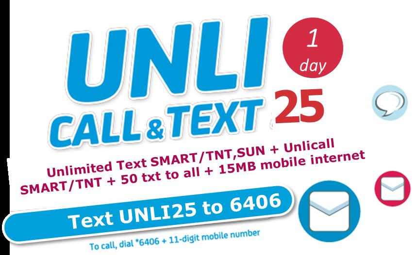 Smart deals now phone number