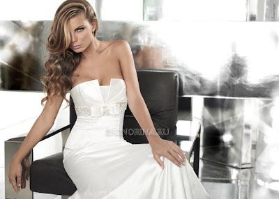 1303641361 alessandro couture 2011674232 e546 Весільні сукні Alessandro Couture