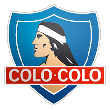 Colo-Colo.png
