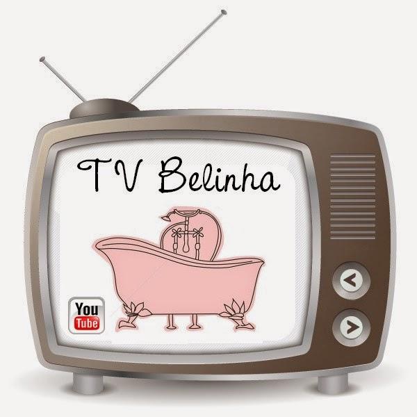 Canal TV Belinha