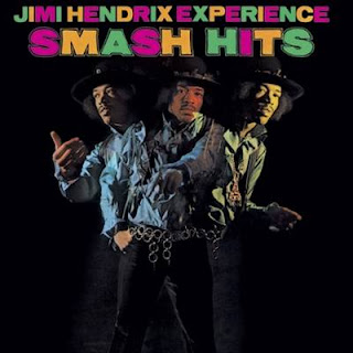 Smash-hits-1969