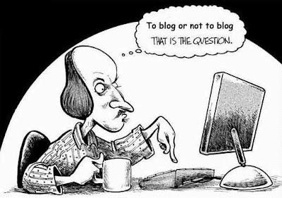 في هذا الموضوع سنعطيكم مقارنة بسيطة بين منصتي  Blogger و Wordpress.