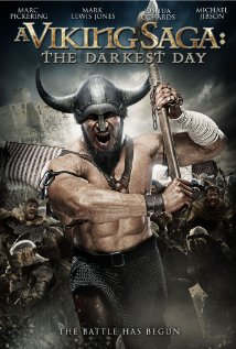 Watch A Viking Saga: The Darkest Day (2013) Megashare Movie Online Free