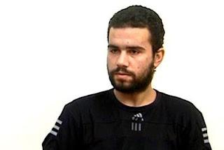 Sivil halkı katl edip suçu Esad güçlerinin  üzerine atanlardan biri her şeyi itiraf etti