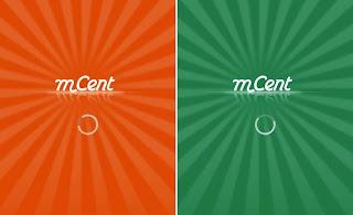 Trik Dapat Pulsa 10.000/hari Gratis di Android via mCent Terbaru