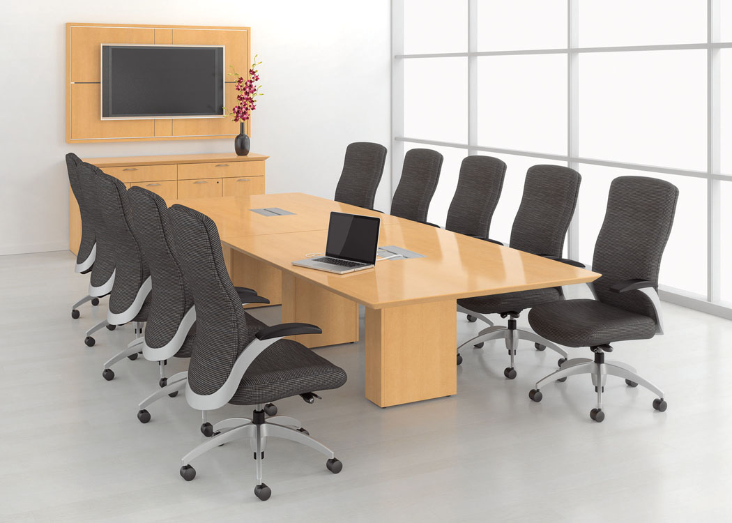 stylish office tables. Limited. Where We Deal In Importing Of Interior Furniture, Stylish And Comfortable For Your Homes, Hotels Offices. Here Are Some Our Products. Office Tables C