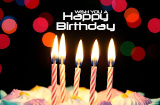 Wish-you-a-very-happy-birthday-words-texted-wishes-card-images.jpg