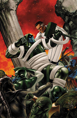 FFV2011 COV The 72 Best Comic Book Covers of 2011