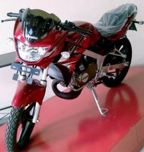 Kawasaki+Ninja+L+150+VR. title=