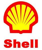 http://jobsinpt.blogspot.com/2012/05/pt-shell-indonesia-graduate-career.html