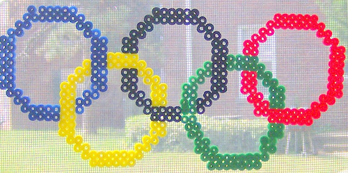 Knitting Olympics Ravelry : Knitting professor knitters outraged after olympic