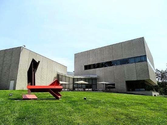 Nasher Müzesi