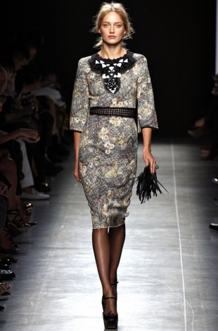 Bottega-Veneta-Collection-Spring-2013-21
