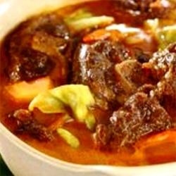 Resep Cara Membuat Tongseng Ayam Resep-komplit.blogspot.