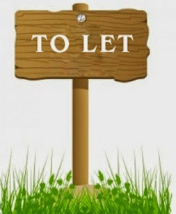 bangalorepropertyreviews - Real estate Tolet