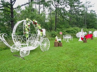 свадьба хаб зима южно-сахалинск