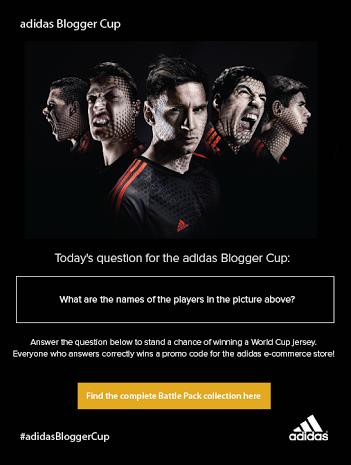 http://shop.adidas.com.my/special/worldcup/battlepack.html?utm_source=Vendor&utm_medium=Blogger&utm_campaign=LionAndLion-rebecca2&utm_content=post-contest