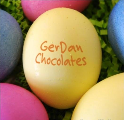 GerDan Chocolates