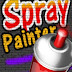 Spray Painter [apk] | App para [Android]