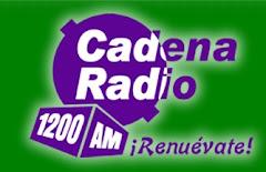 Radio Cadena