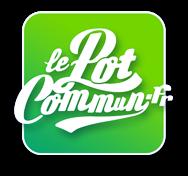 https://www.lepotcommun.fr/pot/hixgf1lm