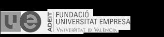 Formación online y webinars homologada por el ICAC