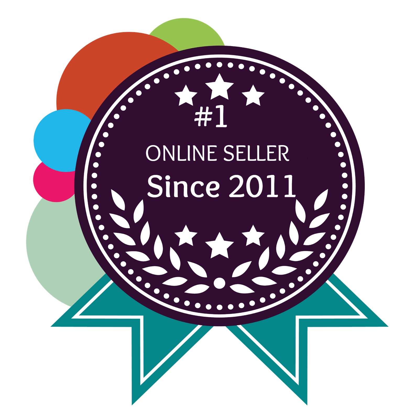 # 1 ONLINE SELLER OF QUANTUMIN PLUS