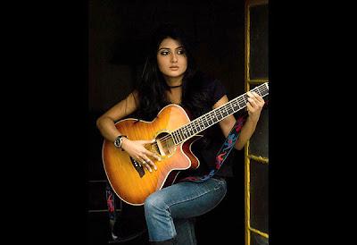 parno mitra bengali actress