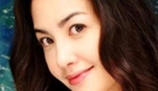 5 Artis Cantik Korea yang Tewas Bunuh Diri | artis | unik | wanita | tips | foto | sepakbola